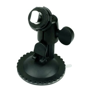 Suction Mount Bracket