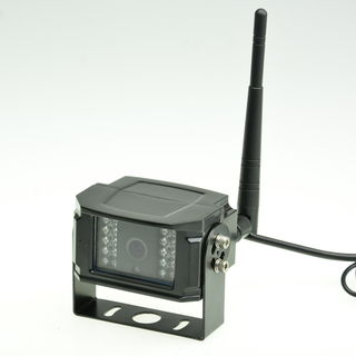 Extra Single Wireless Reversing Camera