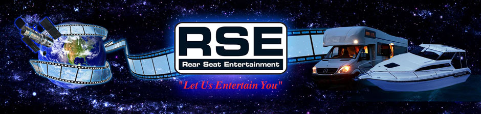 RSE (NZ) Ltd
